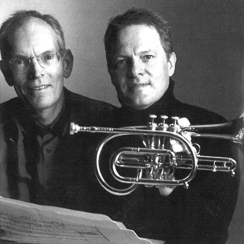 Danish Music for Brass 11 by Ketil Christensen