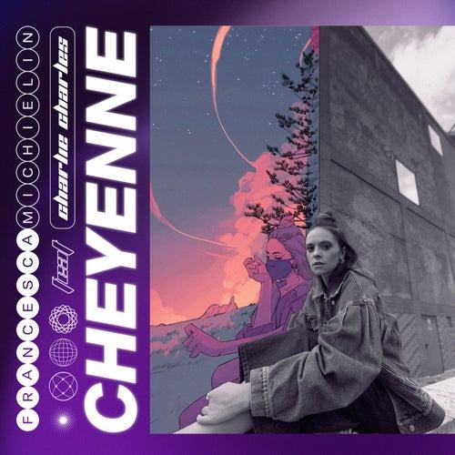 Cheyenne de Francesca Michielin