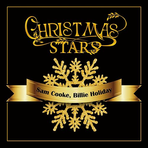 Christmas Stars: Sam Cooke, Billie Holiday by Sam Cooke