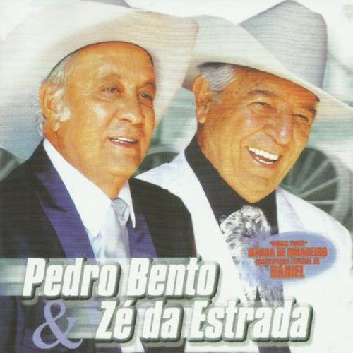 Do Jeito Que o Povo Gosta von Pedro Bento e Ze da Estrada