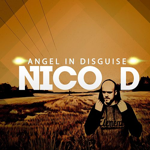 Angel In Disguise by Nico D