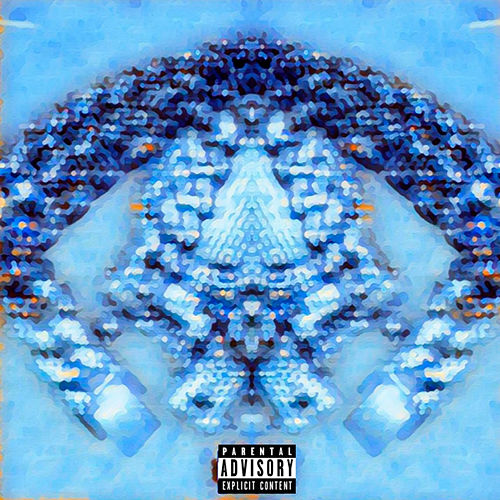 Double Chainz de Ynd1o