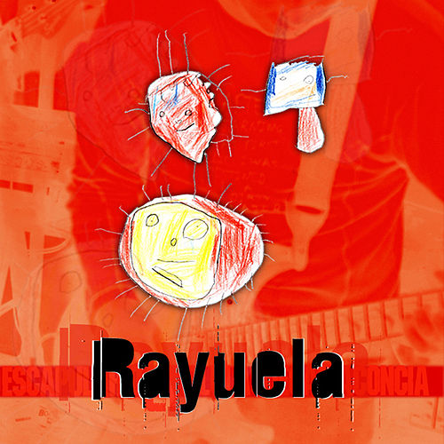 Rayuela (Remastered) by Rayuela