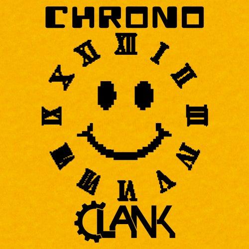 Chrono by Clank