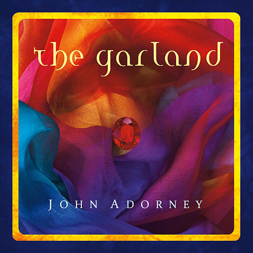 The Garland de John Adorney