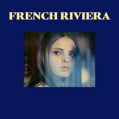 French Riviera (Original Motion Picture Soundtrack) de Various Artists