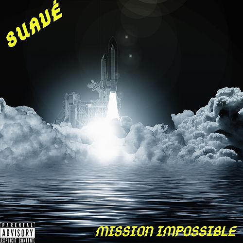 Mission Impossible by Suavé
