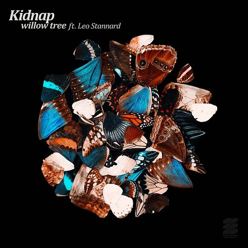 Willow Tree (Kidnap Dub) by Kidnap