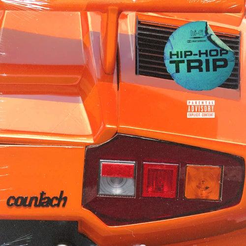 Hip Hop Trip, Vol. 2 von Various Artists