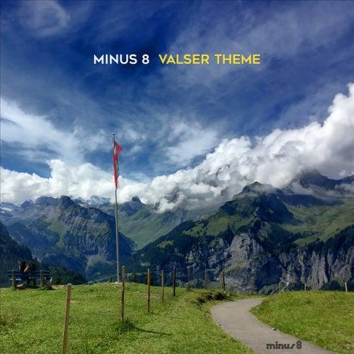 Valser Theme von Minus 8