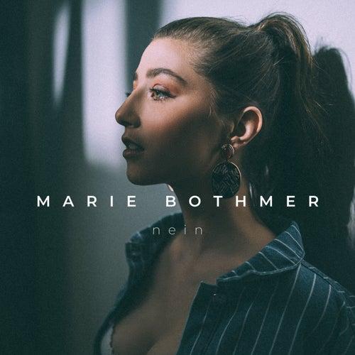Nein von Marie Bothmer