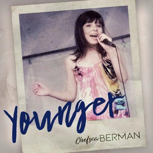 Younger de Chelsea Berman