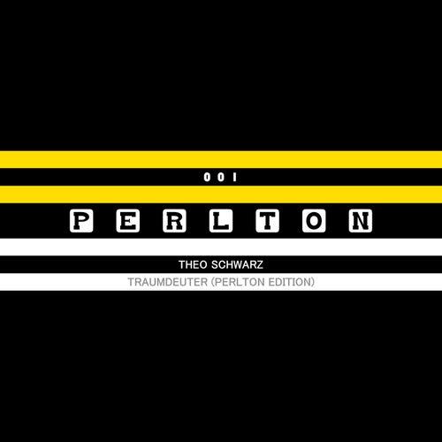 Traumdeuter (Perlton Edition) von Theo Schwarz