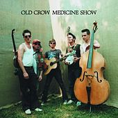 O.C.M.S. by Old Crow Medicine Show