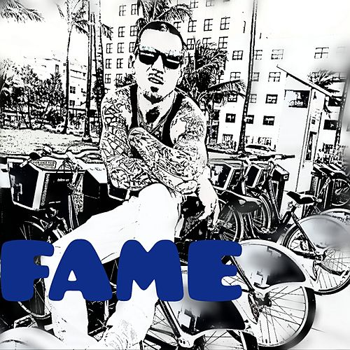 Fame by Smooth