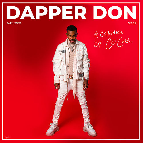 Dapper Don - Side A by Co Cash