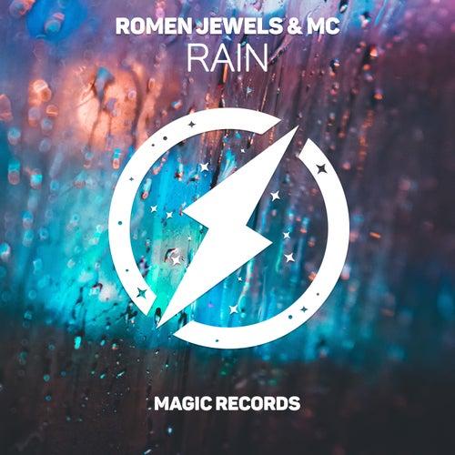 Rain von Romen Jewels