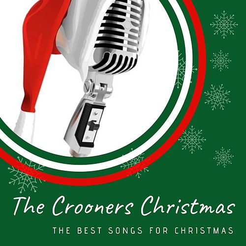 The Crooners Christmas di Various Artists