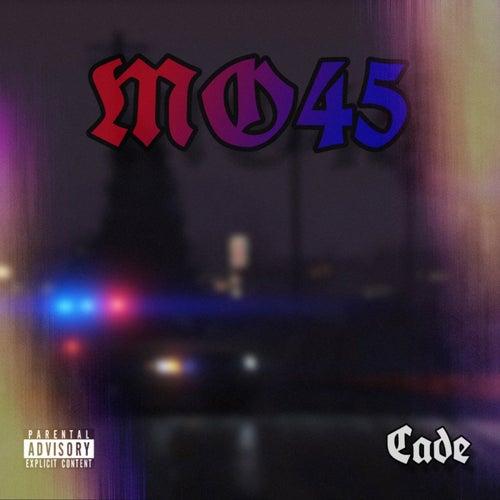 M045 de Cade