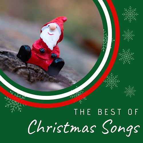 The Best Of Christmas Songs von Various Artists
