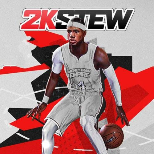 2k Stew de D.Stew