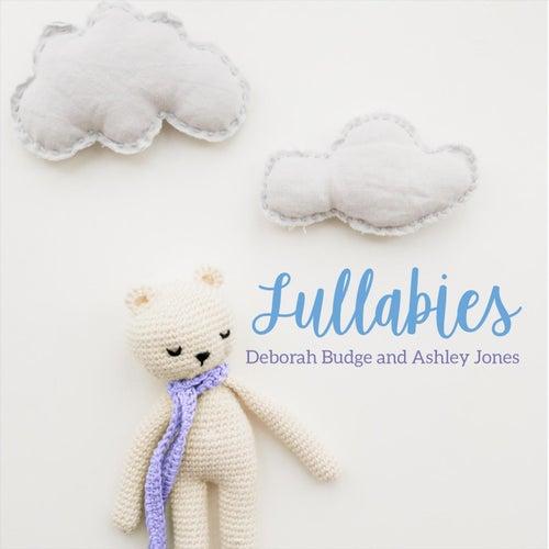 Lullabies by Deborah Budge