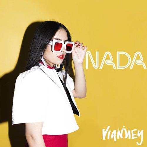 Nada de Vianney