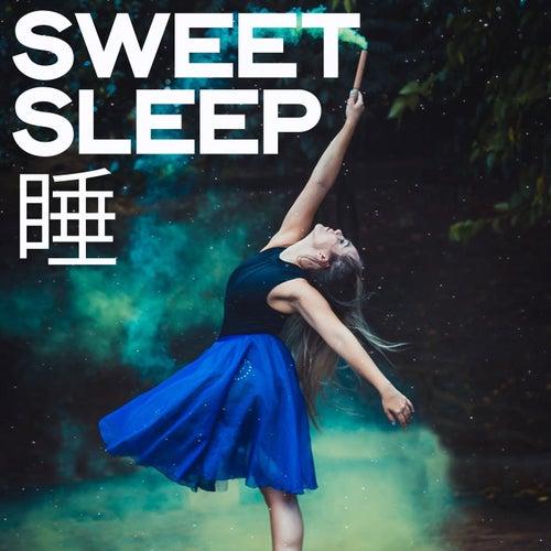 Sweet Sleep (睡) by Various Artists