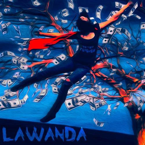 Ветер перемен by Lawanda
