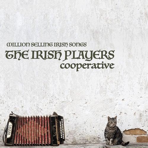 Million Selling Irish Songs by The Irish Players Cooperative