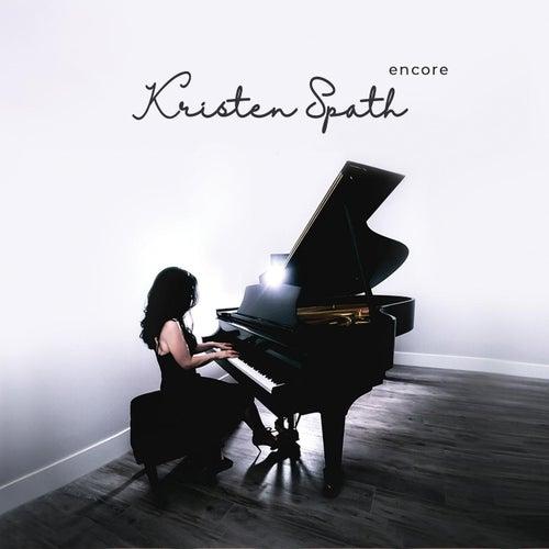 Encore by Kristen Spath