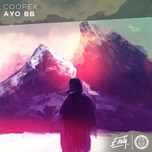 Ayo Bb by Coopex