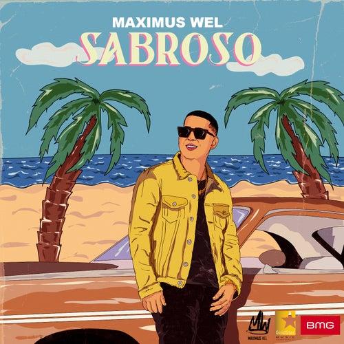Sabroso von Maximus Wel