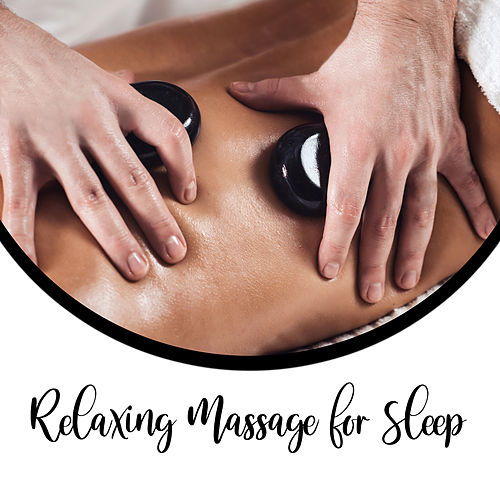 Relaxing Massage for Sleep by Pure Spa Massage Music
