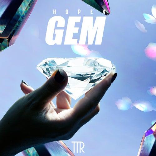 Gem by Hopex
