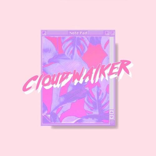 Cloudwalker by Sao Kzu
