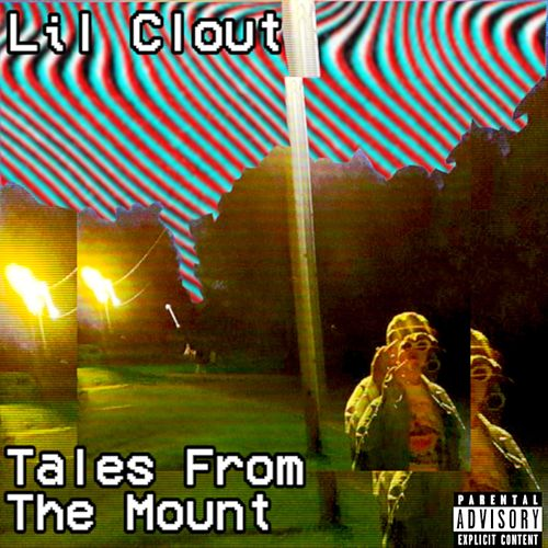 Tales from the Mount by LilClout
