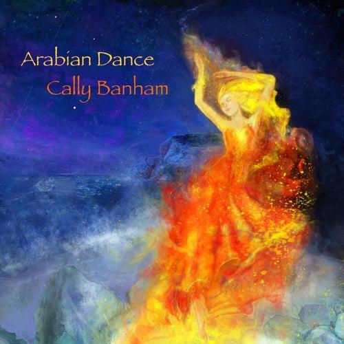 Arabian Dance (From