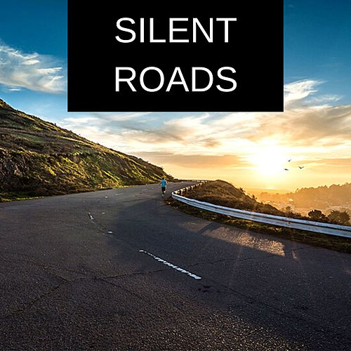 Silent Roads by Speed Tentacles