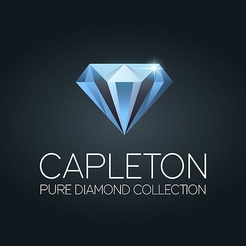Pure Diamond Collection de Capleton