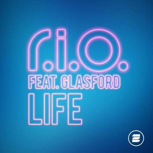 Life by R.I.O.