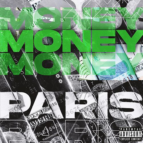 Money von Paris