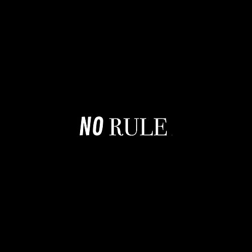 No rule by Young Beelzebub