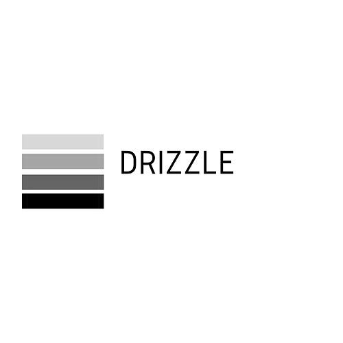 Drizzle by Jox Talay