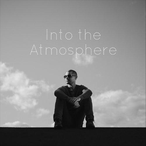 Into the Atmosphere von John Corlis