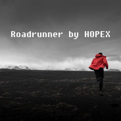 Roadrunner by Hopex