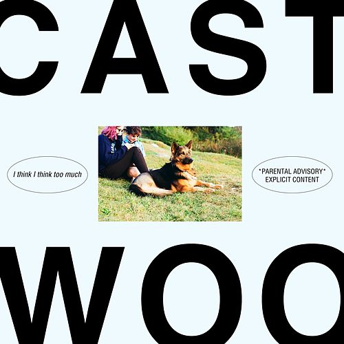 Woo by Cast