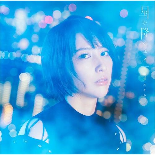 Hoshiga Furu Yume von Eir Aoi