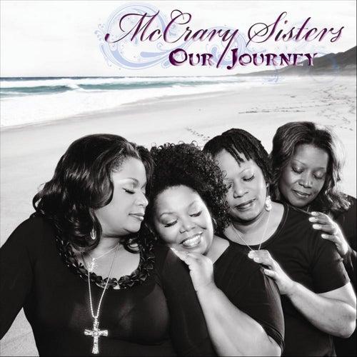 Our Journey de McCrary Sisters