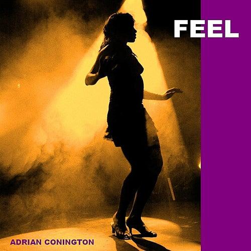 Feel de Adrian Conington